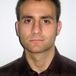 Currículum Samuel Marqués