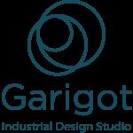 Garigot _logo