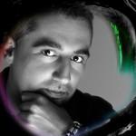 book_2011_01 copia